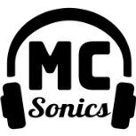 Motor City Sonics